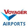 Voyager airport transfer